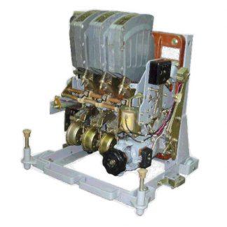 Автоматический выключатель АВМ-10