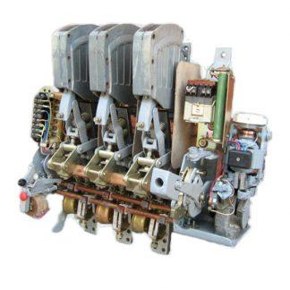 Автоматический выключатель АВМ-15