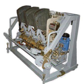 Автоматический выключатель АВМ-20