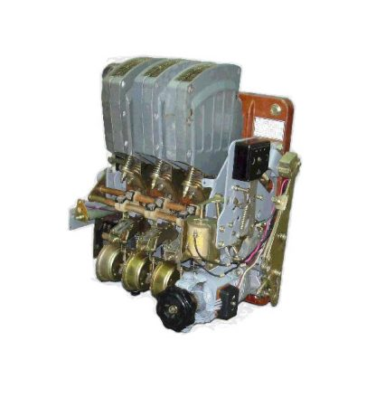 Автоматический выключатель АВМ-4