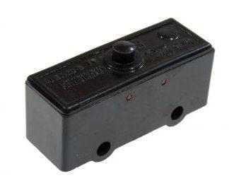Микропереключатель МП 1101