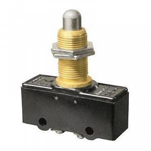 Микропереключатель МП 1104
