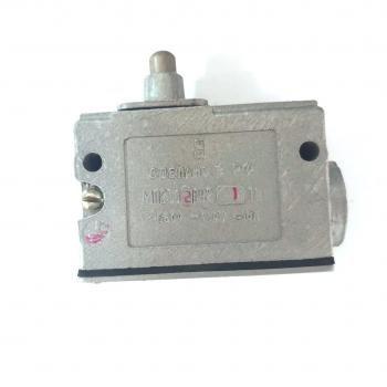 Микропереключатель МП 1202