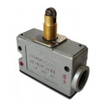 Микропереключатель МП 1302