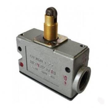 Микропереключатель МП 1305