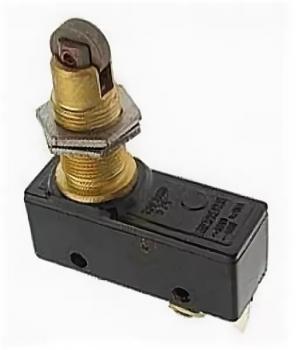 Микропереключатель МП 2105