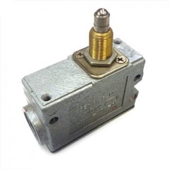 Микропереключатель МП 2305