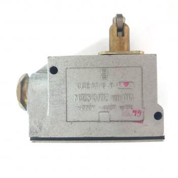 Микропереключатель МП 2313