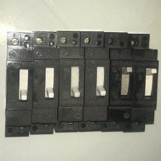 Автоматические выключатели АЕ 1031