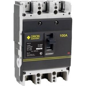 Автоматические выключатели АЕ 2066МТ