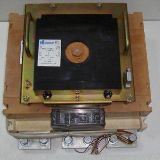 Автоматический выключатель ВА 53-43