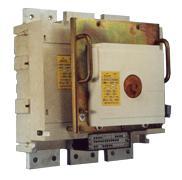 Автоматический выключатель ВА 56-43