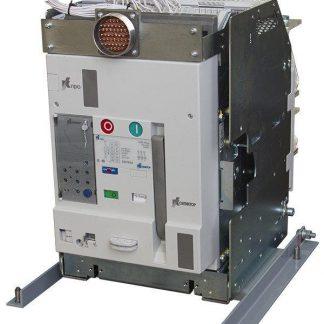 Автоматический выключатель Электрон Э16