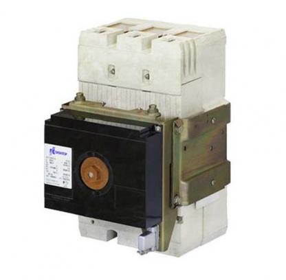 Автоматический выключатель А3794С =440В стационарный ЭП УХЛ3