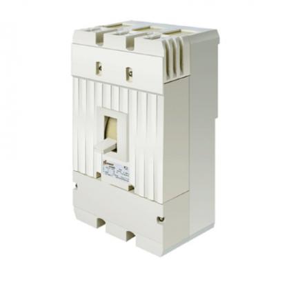 Автоматический выключатель А3792Б ~660В стационарный РП УХЛ3