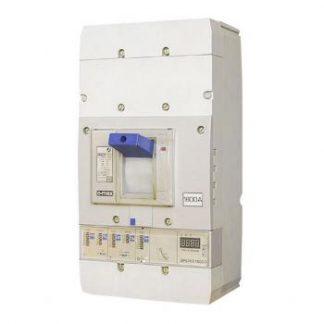 Автоматический выключатель ВА5743