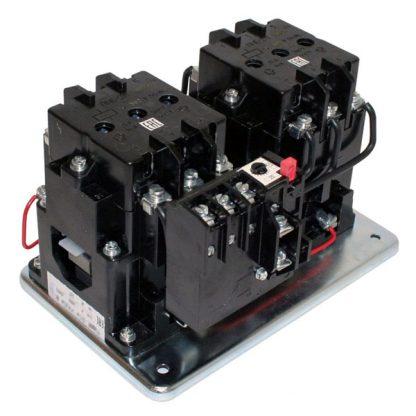 Пускатели электромагнитные ПМЕ 214
