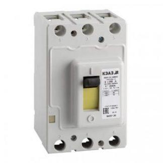 Автоматический выключатель ва5735