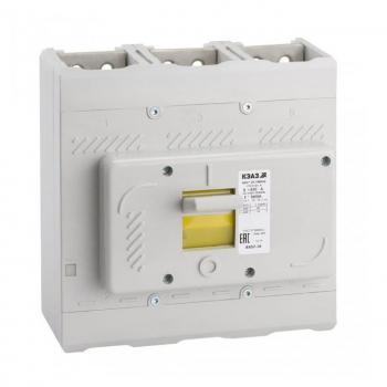 Автоматический выключатель ВА 5739