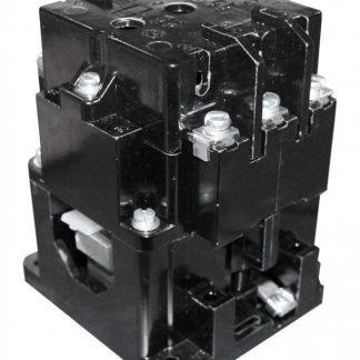 Пускатели электромагнитные ПМА 3100