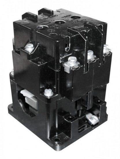 Электромагнитный пускатель ПМА 3100