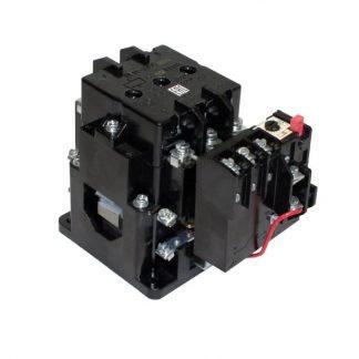 Электромагнитный пускатель ПМА 3200