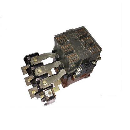 Пускатели электромагнитные ПМА 5200