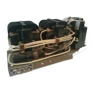 Пускатели электромагнитные ПМЕ 114