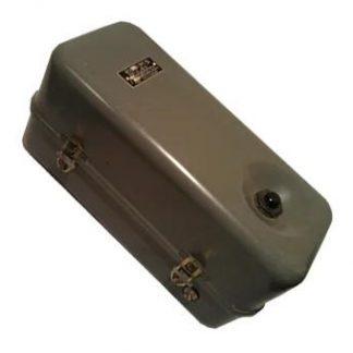 Пускатели электромагнитные ПМЕ 124