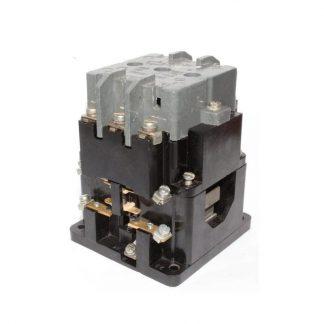 Пускатели электромагнитные ПМЕ 211