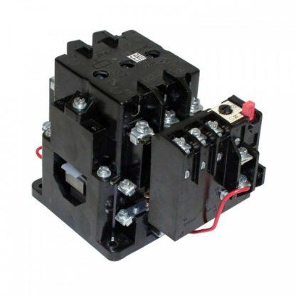 Пускатели электромагнитные ПМЕ 212