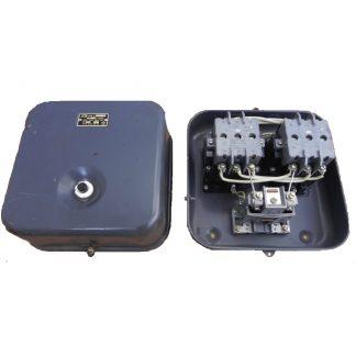 Пускатели электромагнитные ПМЕ 224
