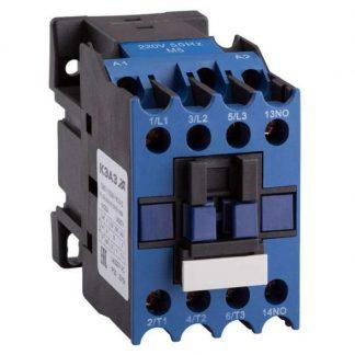 Пускатели электромагнитные ПМЛ 1100