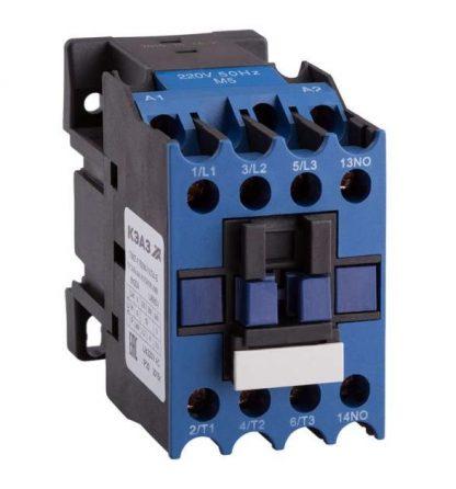 Пускатели электромагнитные пмл1100