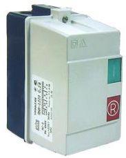 Пускатели электромагнитные ПМЛ 1220