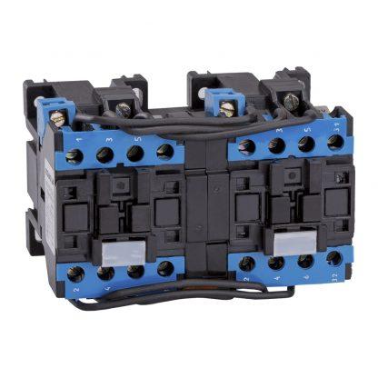 Пускатели электромагнитные пмл1501