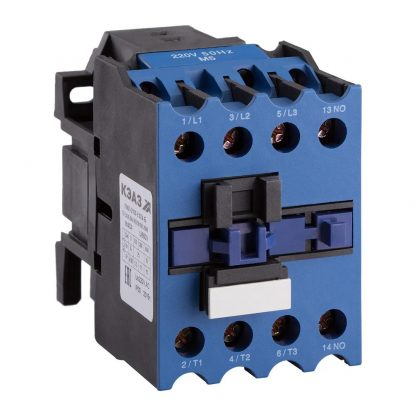 Пускатели электромагнитные пмл2100
