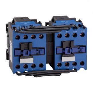Пускатели электромагнитные ПМЛ 2501