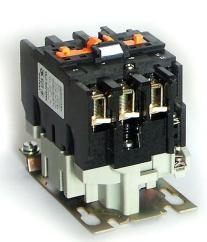 Пускатели электромагнитные ПМЛ 2220