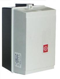 Пускатели электромагнитные пмл3210