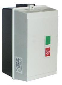 Пускатели электромагнитные пмл3220