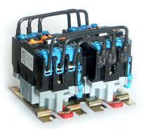 Пускатели электромагнитные пмл3500