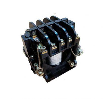 Пускатели электромагнитные ПМЕ 111