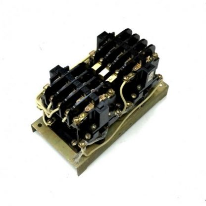 Пускатели электромагнитные ПМЕ 113
