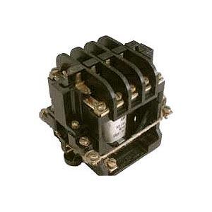 Пускатели электромагнитные ПМЕ