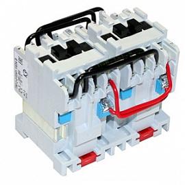 Пускатели электромагнитные пм12-500