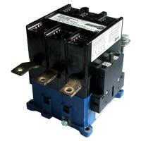 Пускатели электромагнитные pm12-100-100