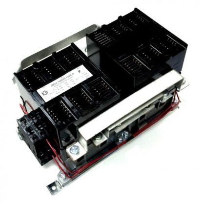 Пускатель электромагнитный ПМ 12-100-500