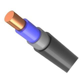 Кабель электрический ВВГнг(А)-LSLTx