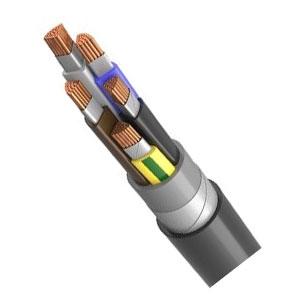 Кабель электрический ВВГнг(А)-FRLSLTx